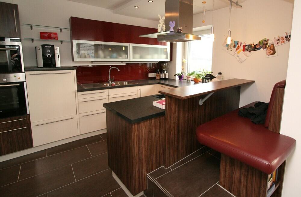 Küchen ansehen